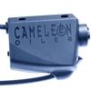 Cameleon Oiler